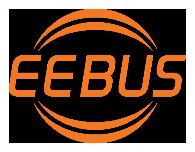 EEBus Initiative e.V. Logo