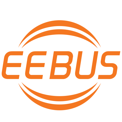 EEBus Initiative e.V. Logo