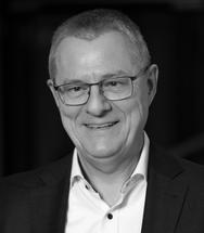 EEBUS Josef Baumeister