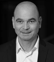 EEBUS Peter Kellendonk